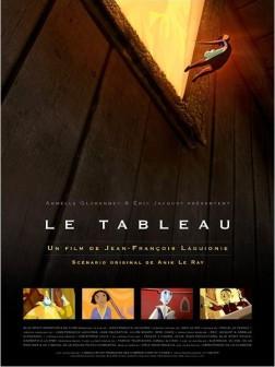 Le Tableau (2011)
