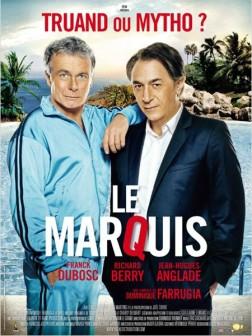 Le Marquis (2011)