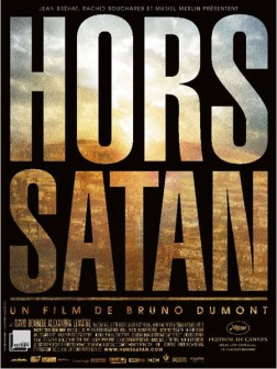 Hors Satan (2011)