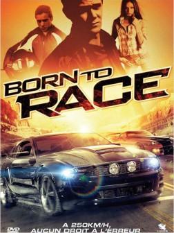 Born to Race (2011)
