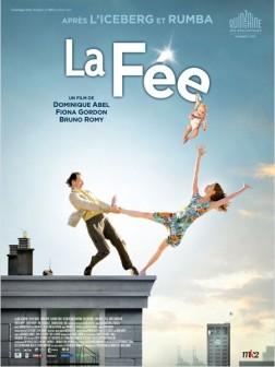 La Fée (2011)