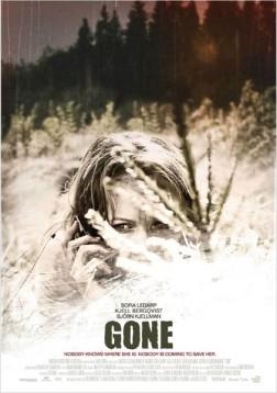 Gone (2011)