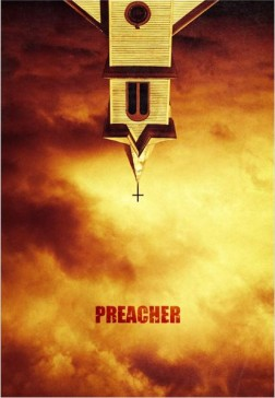 Preacher (Séries TV)