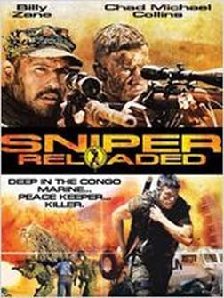Sniper 4 (2011)
