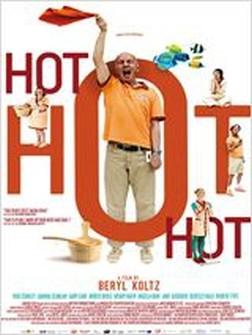 Hot Hot Hot (2011)