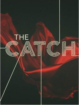 The Catch (Séries TV)