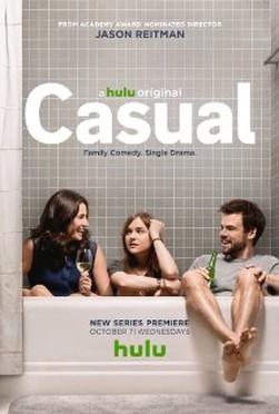 Casual (Séries TV)