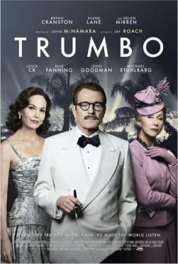 Dalton Trumbo (2015)
