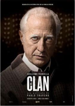 El Clan (2015)