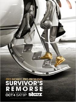 Survivor's Remorse (Séries TV)