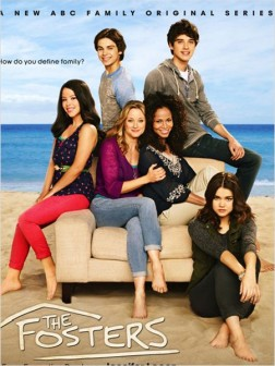 The Fosters (Séries TV)