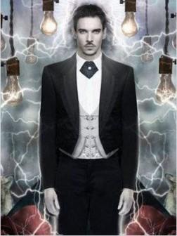 Dracula (Séries TV)