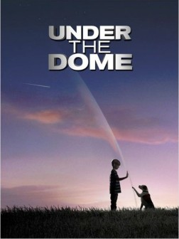 Under The Dome (Séries TV)