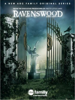 Ravenswood (Séries TV)