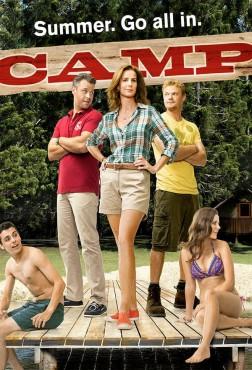 Camp (Séries TV)