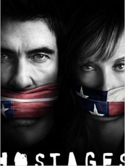 Hostages (US) (Séries TV)