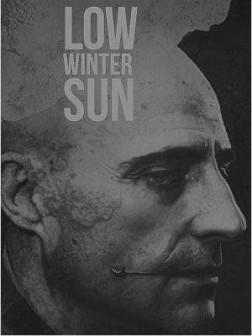 Low Winter Sun (Séries TV)