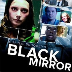 Black Mirror (Séries TV)