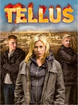 Tellus (Séries TV)