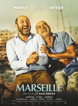 Marseille (2015)