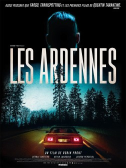 Les Ardennes (2015)