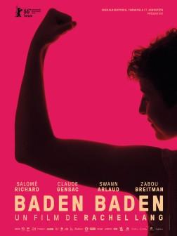 Baden Baden (2015)
