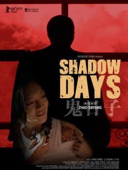 Shadow Days (2014)
