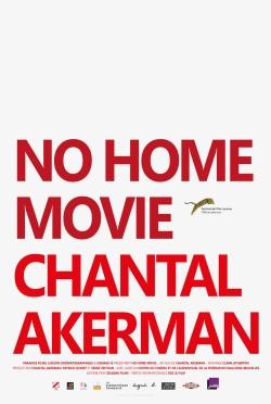 No Home Movie (2015)