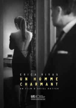 Un Homme Charmant (2015)