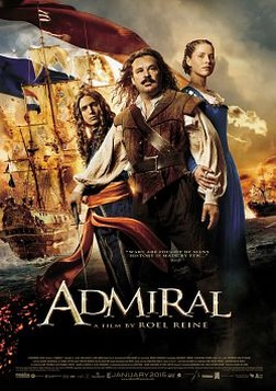 Admiral (2015)