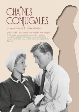Chaînes conjugales (1949)