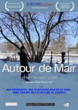 Autour de Maïr (2015)