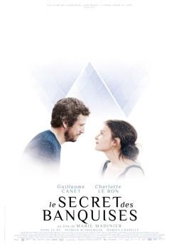 Le secret des banquises (2015)