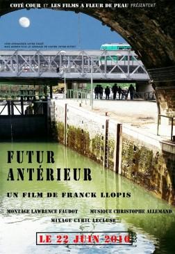 Futur antérieur (2015)