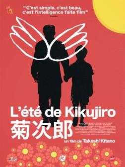 L'Eté de Kikujiro (2016)