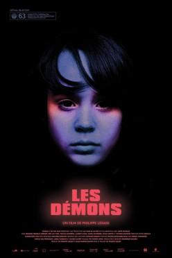 Les Démons (2015)