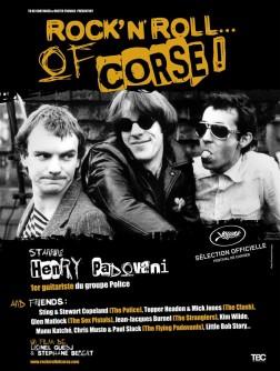 Rock'n roll... Of Corse! (2015)