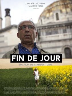 Fin de jour (2015)