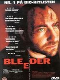 Bleeder (2016)