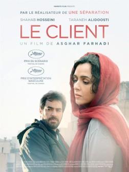 Le Client (2016)