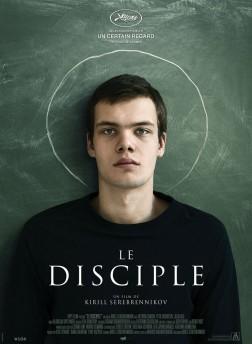 Le Disciple (2015)