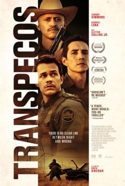 Transpecos (2016)