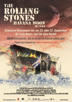 The rolling stones olé olé olé!: a trip across latin america (2016)