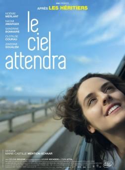 Le Ciel attendra (2016)
