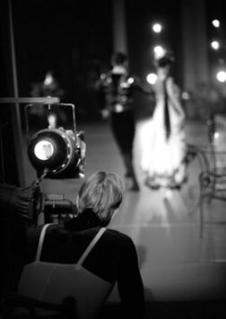 Gazza Ladra - All'Opera (CGR Events) (2017)