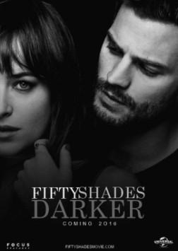 Cinquante Nuances plus sombres (2016)