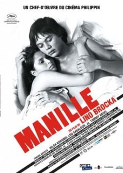 Manille: dans les grilles des ténèbres (1975)