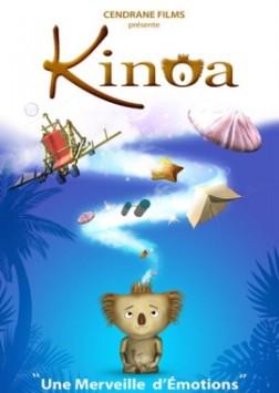 Kinoa (2016)