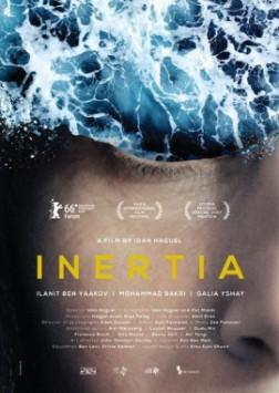Inertia (2015)
