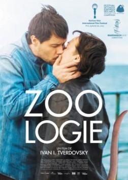Zoologie (2016)